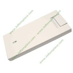 91670337 Porte de freezer pour réfrigérateur