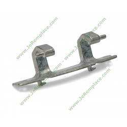 Charnière de hublot L35007456 pour lave linge