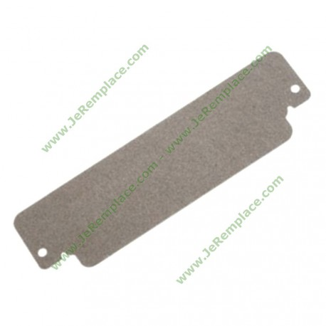 481946279625 Plaque Mica pour micro-ondes Whirlpool