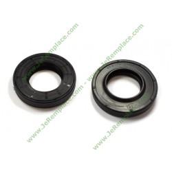 1249667013 Joint spi 40x72x11/14 pour palier de lave linge