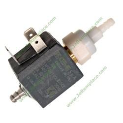 Micro pompe CEME SC6082500 pour cafetière