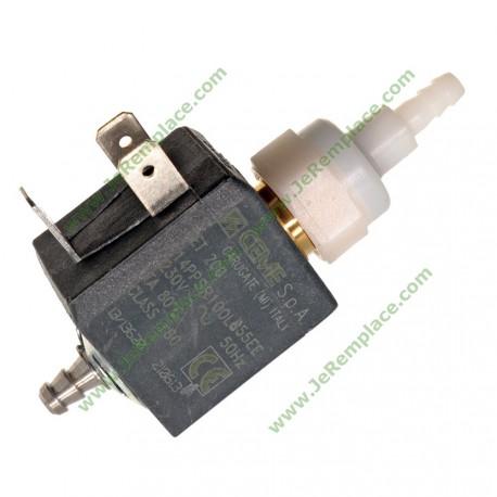 SC6082500 Micro pompe CEME pour cafetière