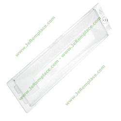 c00014091 Plafonnier translucide pour hotte