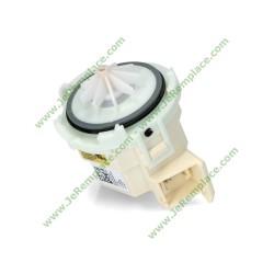140000604011 Pompe de vidange pour lave vaisselle Electrolux