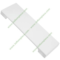 Portillon de freezer 50206212008 pour réfrigérateur