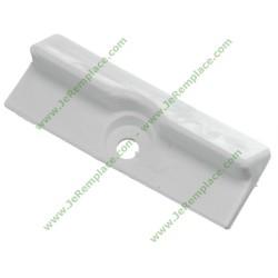 00029963 Crochet de portillon pour réfrigérateur bosch siemens