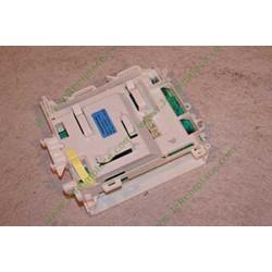 Module Electronique configuré 973914517058009 pour lave linge