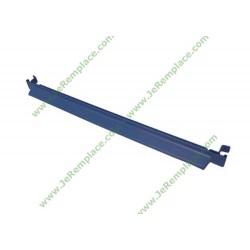 Enjoliveur de clayette 47,8CM pour réfrigérateur