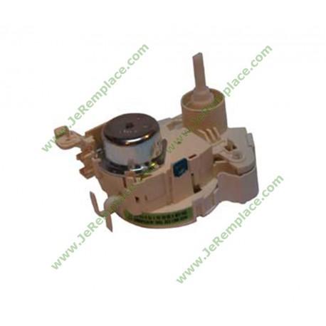 AS6020469 Entraîneur de distribution d'eau pour lave linge