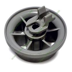 Roulette du panier inférieur 1885900600 pour lave vaisselle