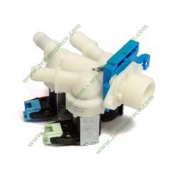 4055125225 Electrovanne 3 voies pour lave linge