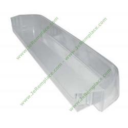 2062052424 Balconnet translucide pour réfrigérateur