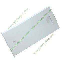 Portillon de freezer 481244069344 pour réfrigérateur smeg whirlpool