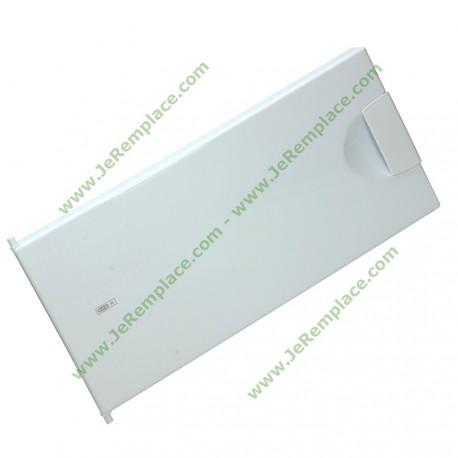 481244069344 Portillon de freezer pour réfrigérateur smeg whirlpool