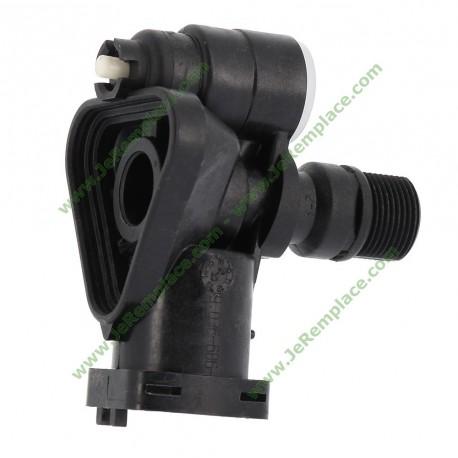 90016920 Boitier commande et régulation de pression pour karcher