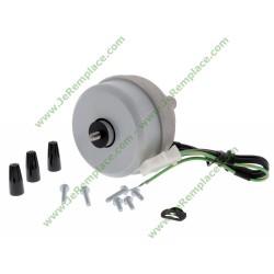 Ventilateur 481236138024 1300/1400RPM réfrigérateur 5SME44AG3901