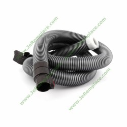 Tuyau flexible DC29 - 91829404 pour aspirateur dyson