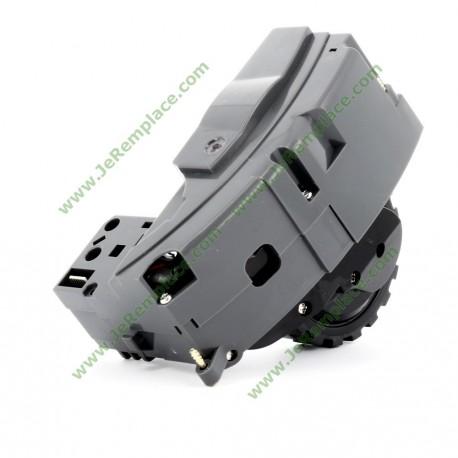 Module roue gauche 4420153 Roomba iRobot