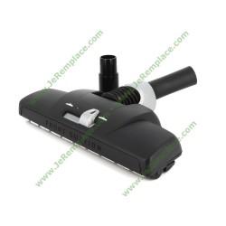 9009229718 Brosse DUST MAGNET ZE072 pour aspirateur Electrolux