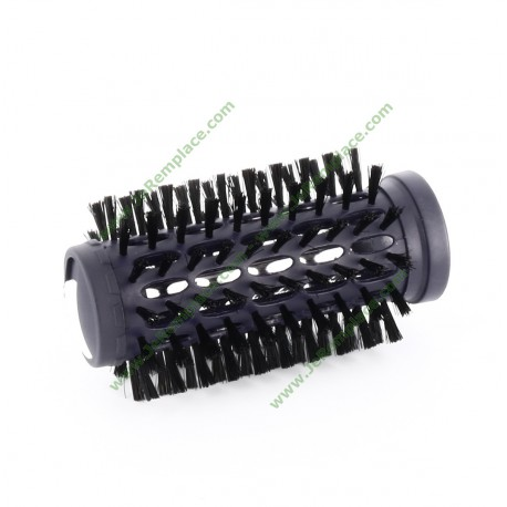 11805501 Brosse rotative 37mm pour sèche cheveux Babyliss