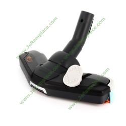 432200422715 Brosse TRI-ACTIVE pour aspirateur philips