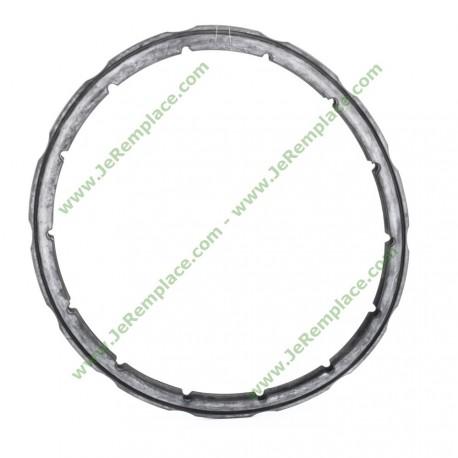 Joint autocuiseur ss-792237 seb clipso J 8-10L INOX ss-4046958