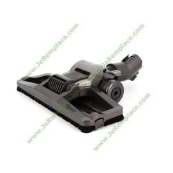 Brosse rectangulaire 91696203 pour d'aspirateur Dyson DC37 Combi