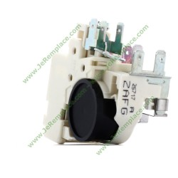 2425610462 relais démarrage compresseur congélateur et réfrigérateur