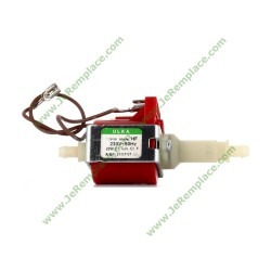 Pompe ulka hf 230 v 22 watts 422225937240 pour cafetière senséo
