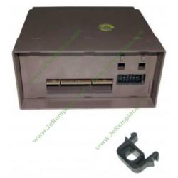 481221838159 Platine HL15400 pour réfrigérateur Whirlpool bauknecht