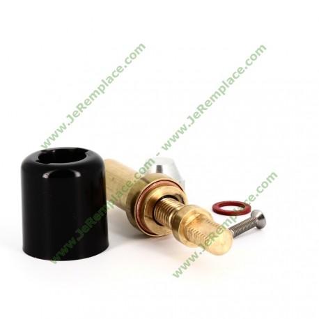 Axe central autocuiseur pression SS-981074