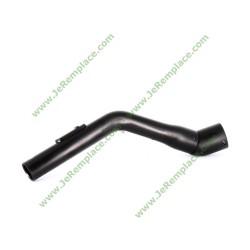Poignée de flexible 3565460 pour aspirateur