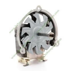 93639110 Ventilateur chaleur tournante 24-28W pour four