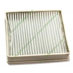 Filtre Hepa aspirateur SAMSUNG DJ63-00672