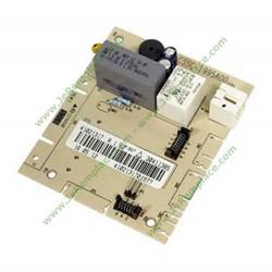 41021317 Module électronique pour lave vaisselle CANDY-HOOVER