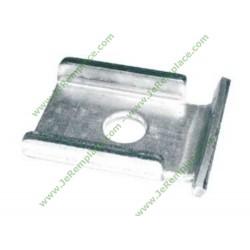 lf4c000a3 Renfort de charnière pour lave linge