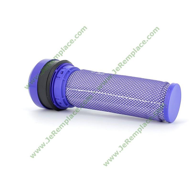 92341301 pr filtre lavable pour aspirateur dyson dc33c dc37 dc39. Black Bedroom Furniture Sets. Home Design Ideas