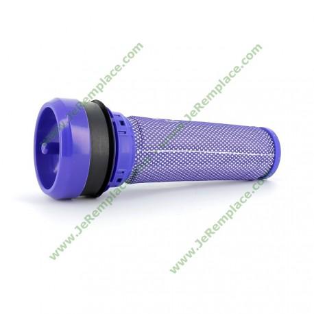 923413-01 Pré-filtre lavable pour aspirateur 92341301