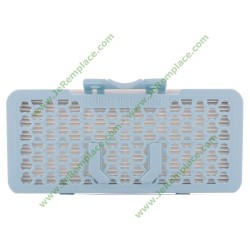 ADQ56691101Filtre HEPA pour aspirateurs LG