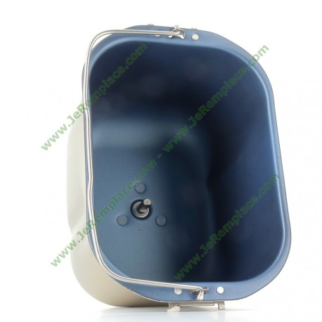 SS-186082 Cuve ow2000 SS-186082 pour machine à pain