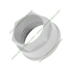 1523118204 Écrou collecteur pour lave vaisselle