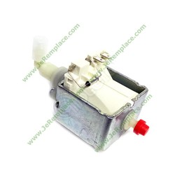 Pompe vibrante Ulka Model E Type EN4FM 56 Watts MS-623624 pour expresso