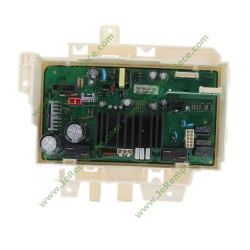 Carte électronique DC92-00969A pour lave linge Samsung - WF1124ZAC/XEN