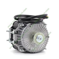Ventilateur 34-110 Watts de refroidissement condenseur