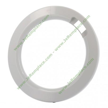 AS0004866 Cadre extérieur de hublot pour lave linge