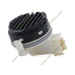 Indicateur de présence d'eau 481227128556 pour lave vaisselle
