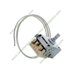 Thermostat 6151086 réfrigérateur liebherr RANCO K59-H1300 1513060