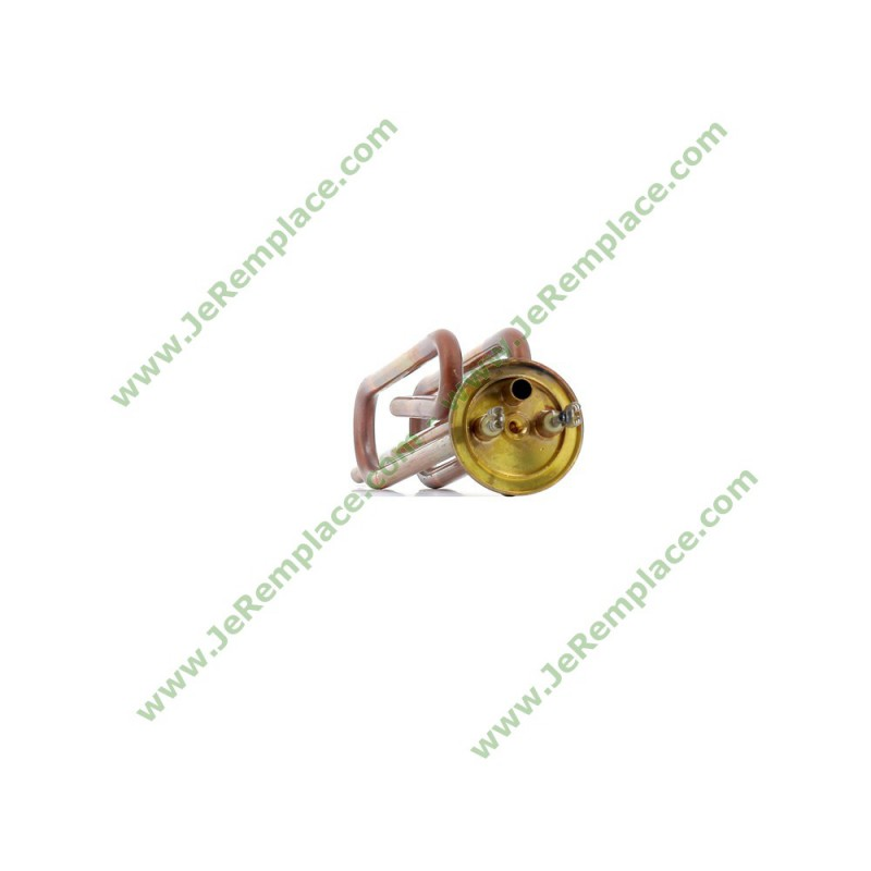 60000689 RESISTANCE BLINDE 2200W Chaffoteaux /& Maury