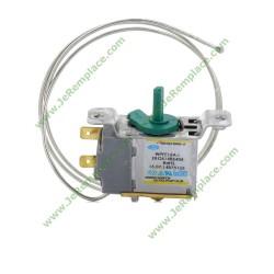 Thermostat 6930JR1001G de réfrigérateur lg 6930JB1005A EBG61486406