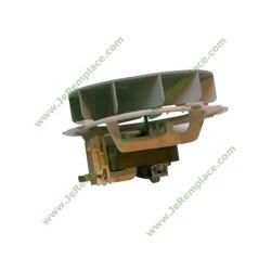 481236118511 Ventilateur pour four whirlpool